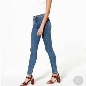 Wilfred   CITIZENS of HUMANITY jeans